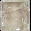 Crystal Stone