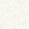 Graniglia Bianco